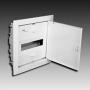 Шкаф ABB встраеваемый 12(14) модулей IP31 335х350 UK510E