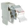 Распределительное устройство 1P 250A Legrand 04873