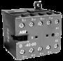 Миниконтактор B6-40-00 230B AC