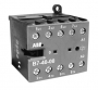 Миниконтактор B7-40-00 230B AC